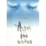 Angel pod masko