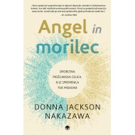 angel_in_morilec