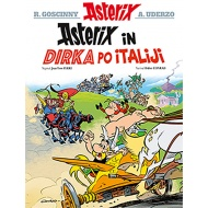 asterix_in_dirka_po_it