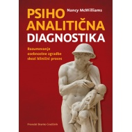 psihoanalitina_diagnostika
