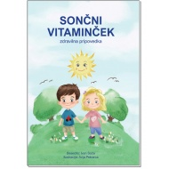 sonni_vitaminek