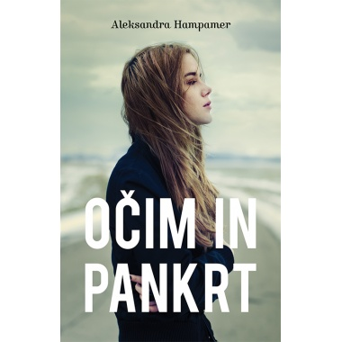 ocim_in_pankrt
