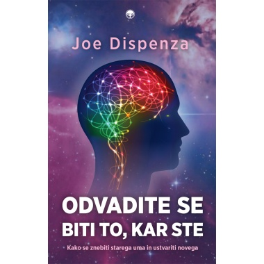 odvadite_se_dispenza