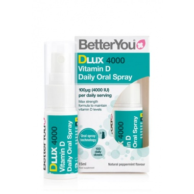 vitamin-d-betteryou4000